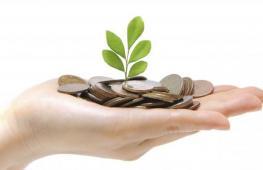 Quelles sont les bonnes astuces pour épargner de l'argent mensuellement?