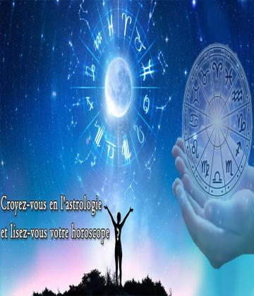 Dans l'esprit du grand public, l'astrologie est souvent associée à l'horoscope. En fait, l'horoscope se veut avant tout divertissant, c'est en quelque sorte un rendez-vous bienveillant et ludique avec vous-même… lorsque vous lisez les prévisions de votre signe astral !