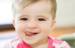 Le rhume touche les voies respiratoires hautes, c'est-à-dire le nez et le pharynx. C'est pourquoi on l'appelle volontiers rhinite ou rhino-pharyngite.