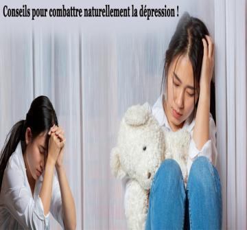 La dépression est par définition associée à un dysfonctionnement social et à une souffrance personnelle majeurs, qui peut avoir des conséquences parfois lourdes en termes de fonctionnement social, de santé et même de décès, le risque de passage de suicide étant particulièrement élevé. Il est donc indispensable de diagnostiquer et de prendre en charge efficacement les épisodes dépressifs caractérisés.