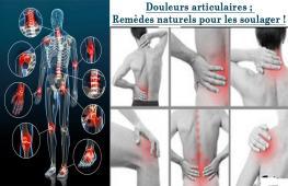 Les doigts qui grippent, un genou qui coince ou une arthrose gênante ? Voici quelques alliés naturels pour retrouver un peu de confort et de mobilité articulaire.