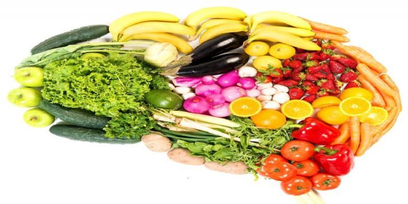 La nutrition peut prévenir et guérir de nombreuses maladies mentales, en particulier en utilisant des micronutriments !