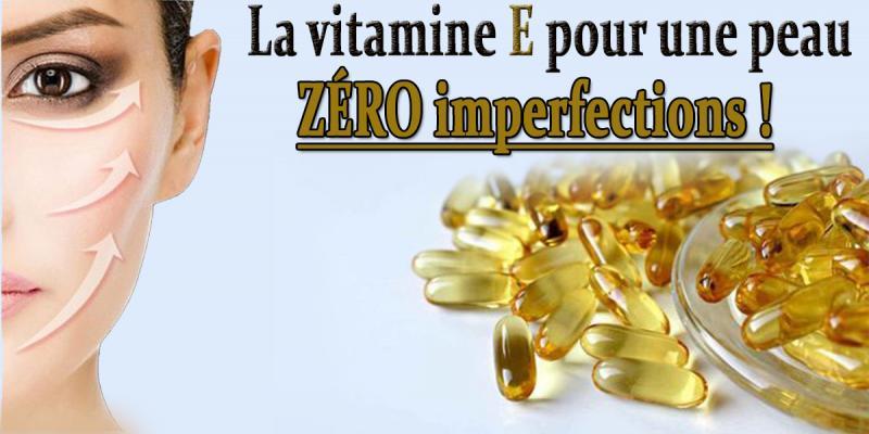 La vitamine E joue un rôle essentiel, tant au niveau de notre santé que de notre beauté. Parce qu'elle n'est pas produite en quantité suffisante par notre corps, il est important d'en consommer par voie orale et en application cutanée.