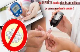 Le diabète est un trouble métabolique caractérisé par un excès de sucre dans le sang. Découvrez quels sont les symptômes du diabète pour savoir les reconnaître.