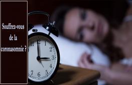 Les habitudes perturbées et l'incertitude persistante contribuent à accroitre l'insomnie. Que pouvons-nous y faire ?Chaque nouvelle année nous prenons de bonnes résolutions. L'un des objectifs les plus populaires est, sans surprise, de mieux dormir.