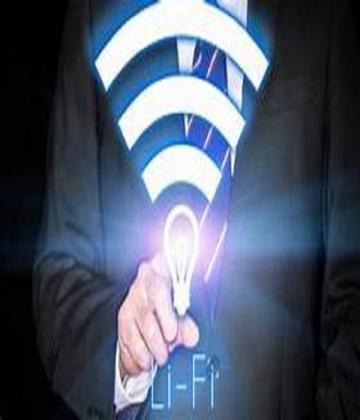 Le Li-Fi est une nouvelle tendance plus puissante et plus rapide que le Wi-Fi, croyez-vous que le Li-Fi est 5 fois plus rapide que le Wi-Fi ?