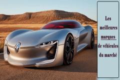 Plusieurs études, classements, font état de la puissance d'une voiture, ou bien encore de son confort. Mais qu'en est-il de sa fiabilité ?